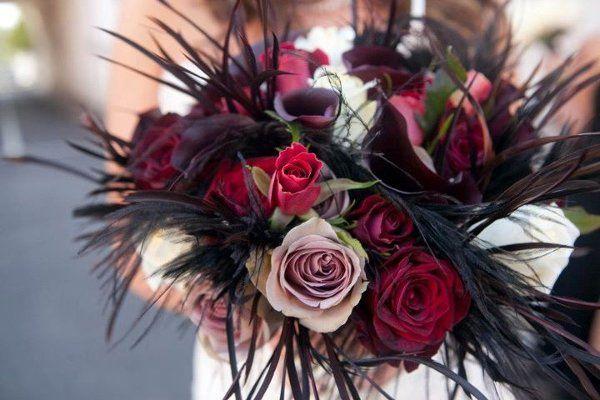 Tmx 1320164580671 3089831015083467302024358589524220909111641926611n Greenacres wedding florist