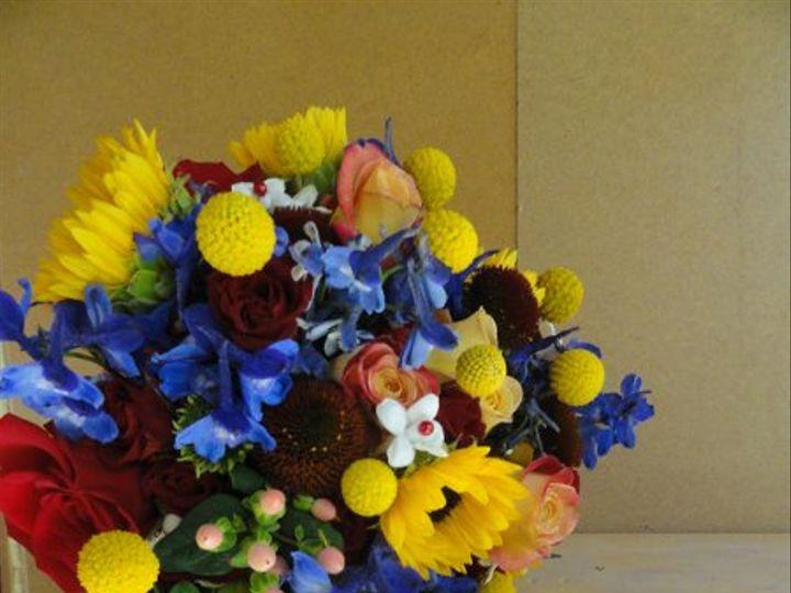 Tmx 1320164691000 DSC01885 Greenacres wedding florist