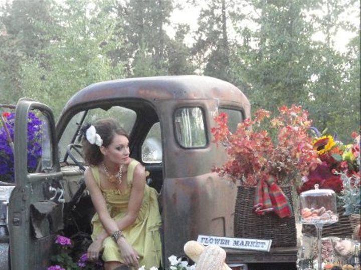 Tmx 1320164818937 DSC02792 Greenacres wedding florist