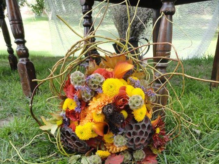 Tmx 1320164987062 DSC02558 Greenacres wedding florist