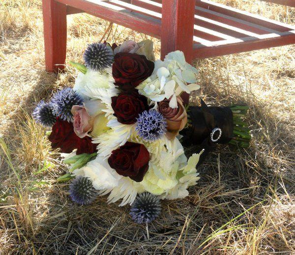 Tmx 1320165108031 DSC024321 Greenacres wedding florist
