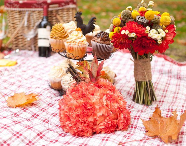 Tmx 1320165148968 CT006 Greenacres wedding florist