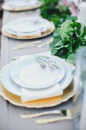 lucianaeduardo wedding536