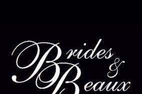 Brides & Beaux