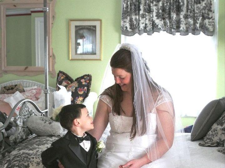Tmx 1415836398468 5055 Brandon, Vermont wedding venue