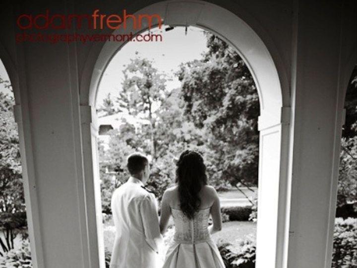 Tmx 1415836403016 090618255 Brandon, Vermont wedding venue