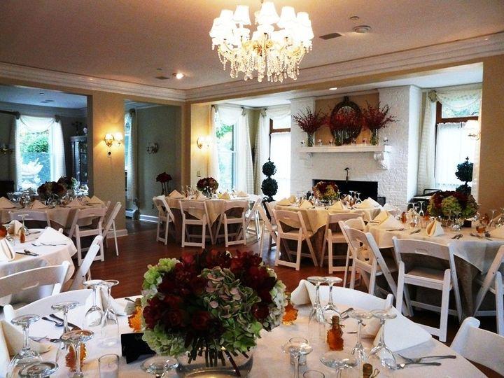 Tmx 1415836500921 Lilac Inn Ballroom 22 Brandon, Vermont wedding venue
