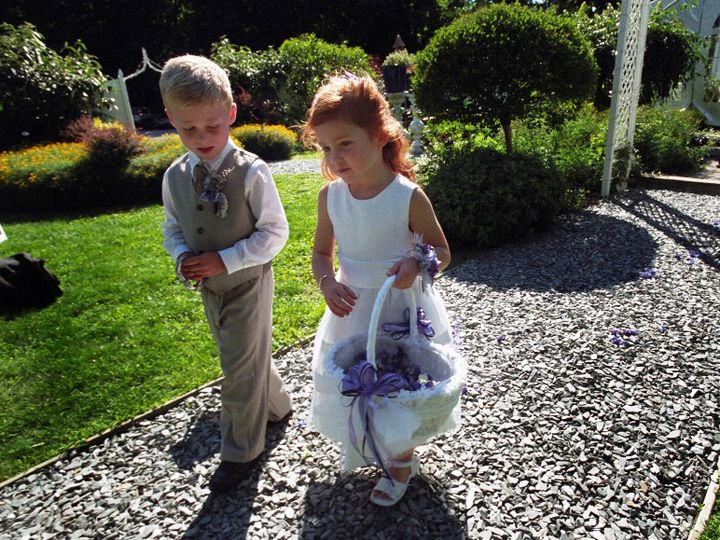 Tmx 1415836579014 Lilac Inn Summer Wedding 3 Brandon, Vermont wedding venue