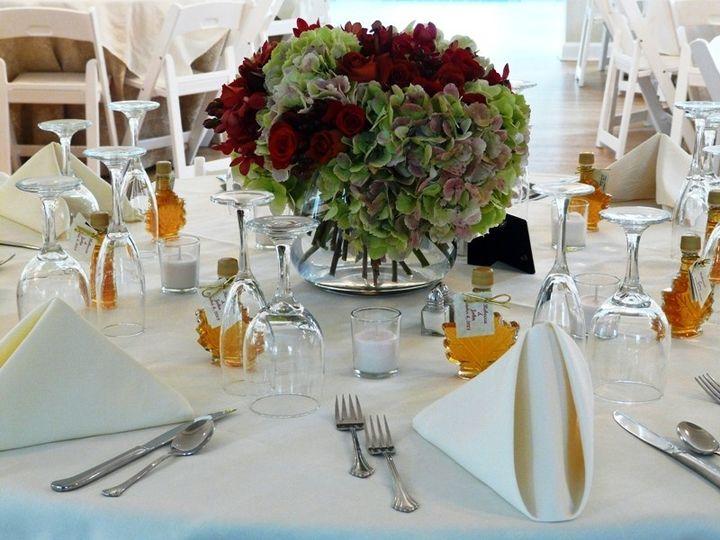 Tmx 1415836610810 Lilac Inn Wedding 11 Brandon, Vermont wedding venue