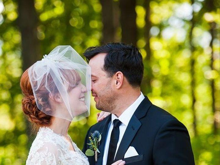 Tmx 1492198400 F0122986fc7ba374 Ashley Tyson Wedding 194 Brandon, Vermont wedding venue