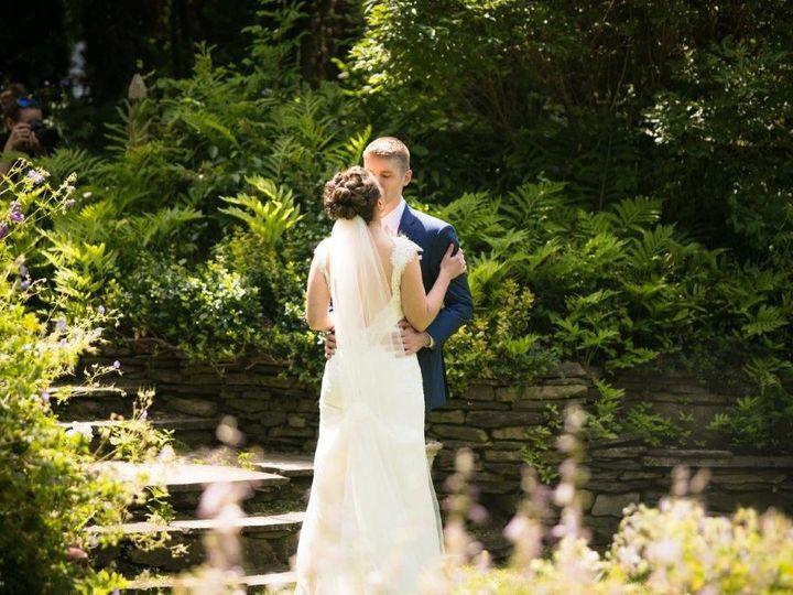 Tmx 1523373619 91c0eb091af1aa7e 1523373618 51446758d587b0b6 1523373618066 1 170729 EC J 256 X3 Brandon, Vermont wedding venue
