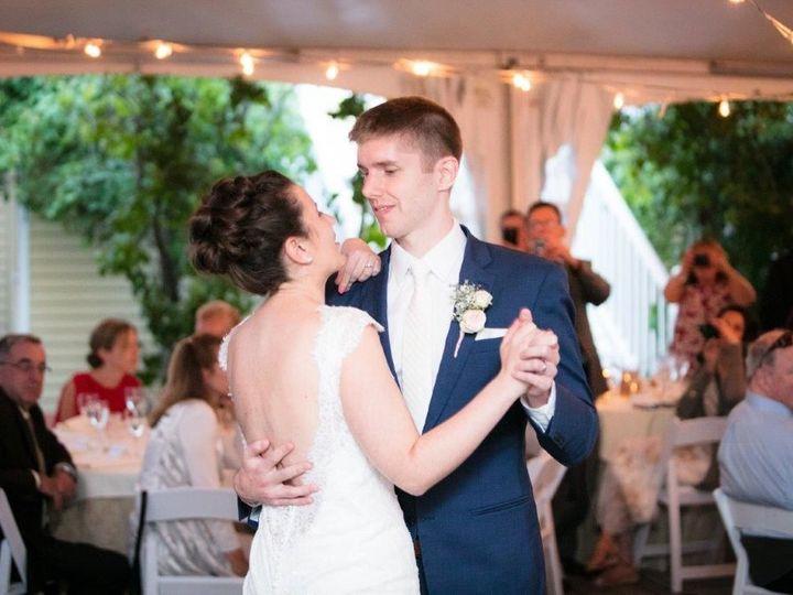 Tmx 1523373629 8bffe0c053da3ff4 1523373628 Fcbd49640ee51b10 1523373628001 2 170729 EC J 1048 X Brandon, Vermont wedding venue