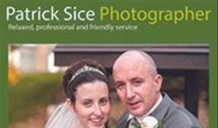 Patrick Sice Photography