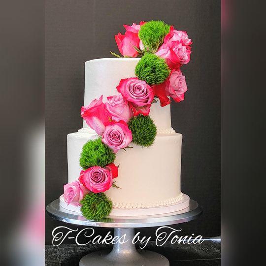 valentines day 2021 wedding cake 51 196132 161851906189362