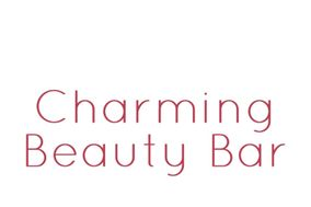 Charming Beauty Bar