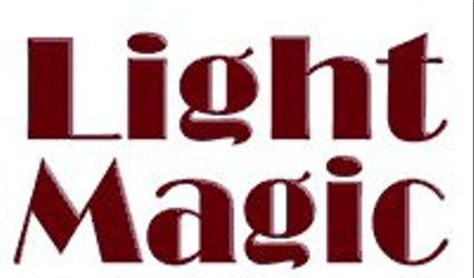 Light Magic Entertainment Photography