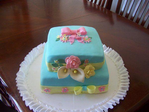 Tmx 1276656987085 Cakes7 Fontana wedding cake
