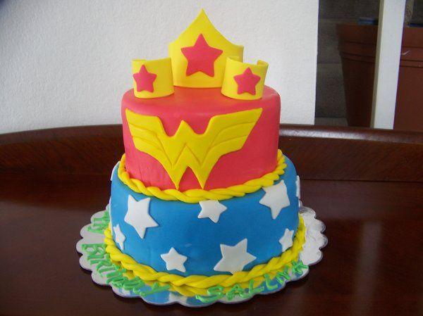Tmx 1283314109200 1002625 Fontana wedding cake