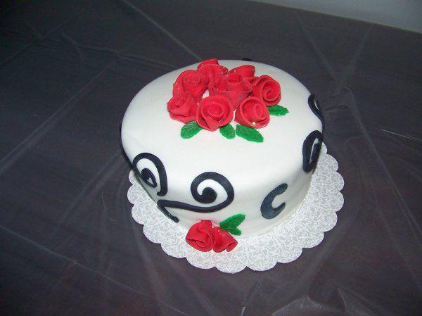 Tmx 1295337186423 1003224 Fontana wedding cake