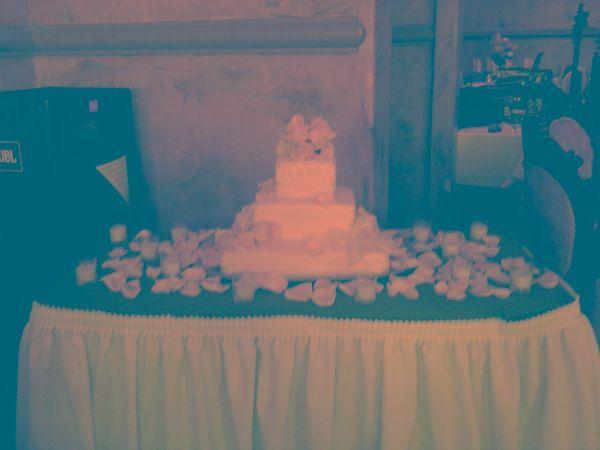 Tmx 1316064000056 Wtwc Fontana wedding cake
