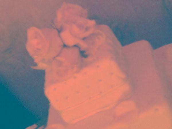 Tmx 1316064058743 Wht Fontana wedding cake