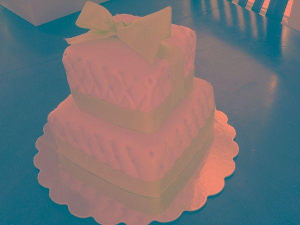 Tmx 1316064786094 Wc1 Fontana wedding cake