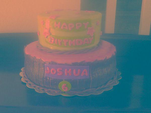 Tmx 1316064908633 Ts Fontana wedding cake