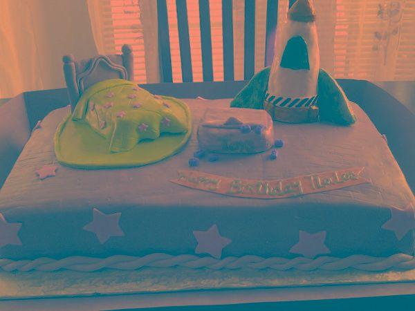 Tmx 1316065034275 Toystorymine Fontana wedding cake