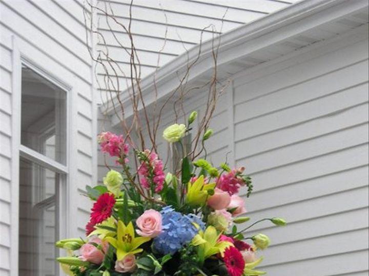 Tmx 1234971667078 89 Knoxville, TN wedding florist