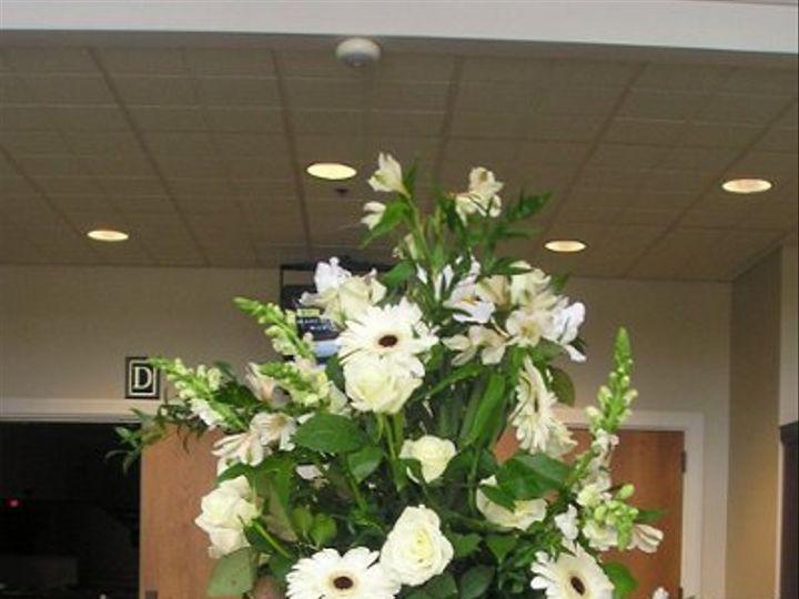 Tmx 1234971976078 020 20 Knoxville, TN wedding florist