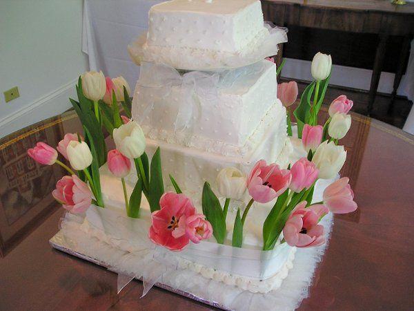Tmx 1234972057296 038 38 Knoxville, TN wedding florist
