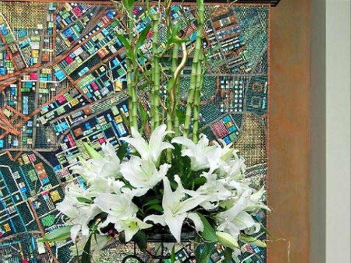 Tmx 1234972096968 054 54 Knoxville, TN wedding florist