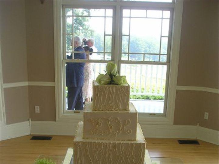 Tmx 1268365689411 074 Knoxville, TN wedding florist