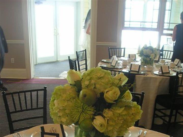 Tmx 1268365751801 077 Knoxville, TN wedding florist