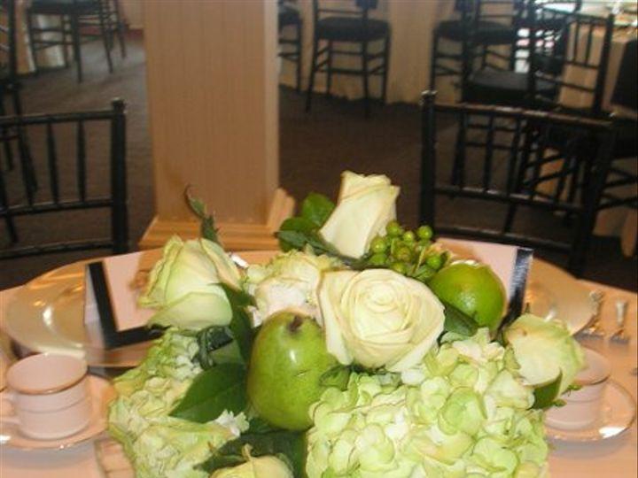 Tmx 1268365759223 078 Knoxville, TN wedding florist