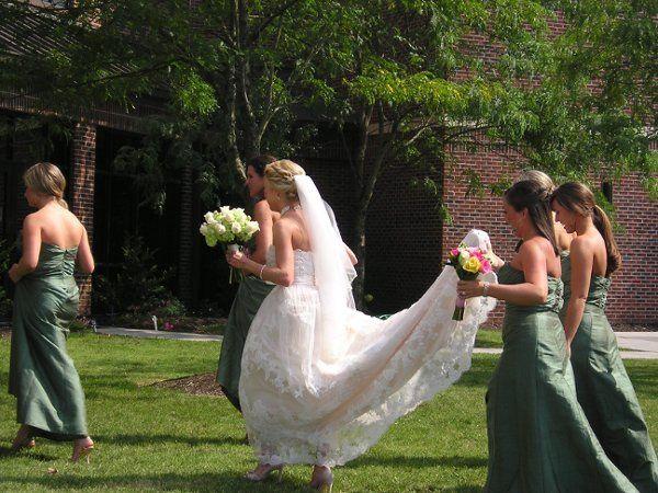 Tmx 1268365820301 090 Knoxville, TN wedding florist