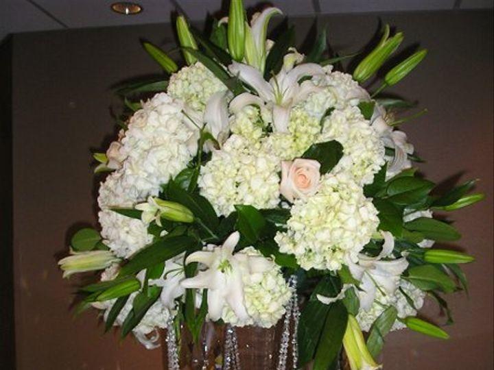 Tmx 1268365889598 102 Knoxville, TN wedding florist