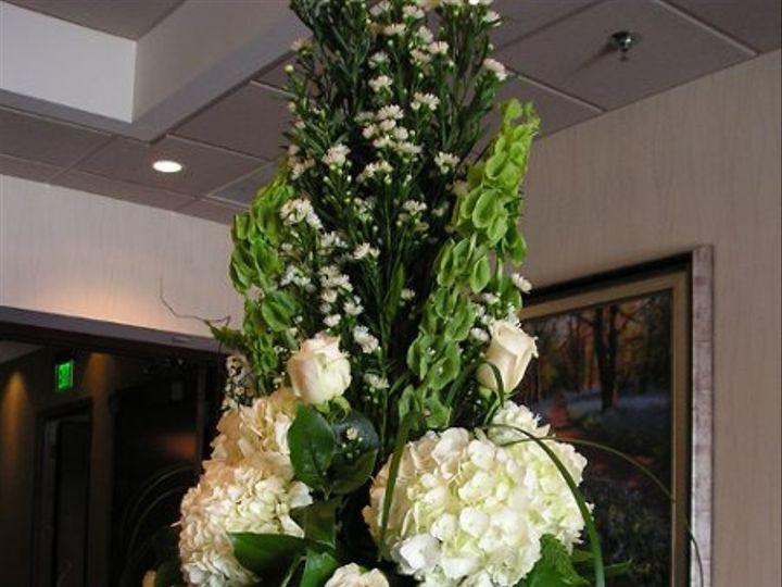Tmx 1268365953145 140 Knoxville, TN wedding florist
