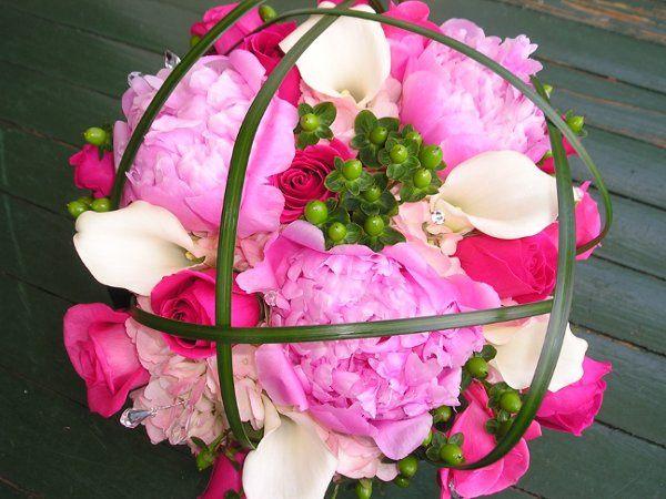 Tmx 1268366014786 146 Knoxville, TN wedding florist