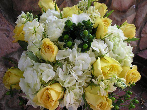 Tmx 1268366078411 149 Knoxville, TN wedding florist