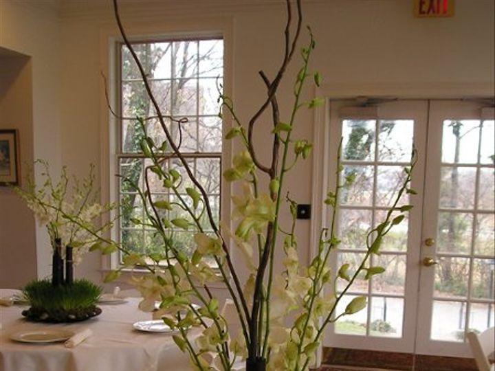 Tmx 1268366142817 152 Knoxville, TN wedding florist