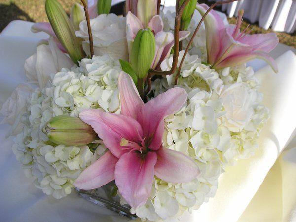 Tmx 1268366214864 167 Knoxville, TN wedding florist