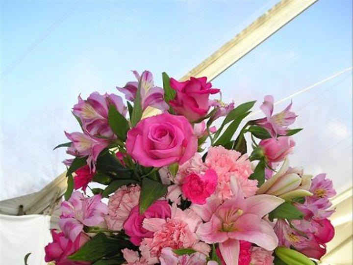 Tmx 1268366276770 169 Knoxville, TN wedding florist