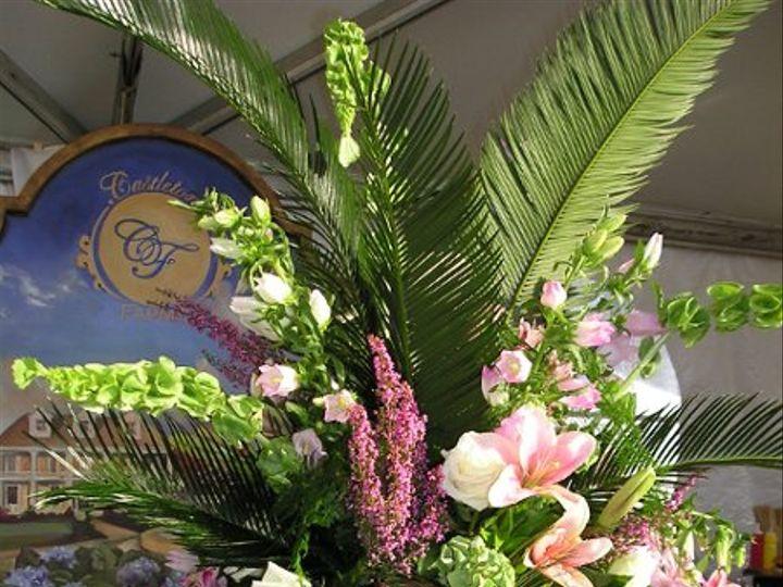 Tmx 1268366277630 168 Knoxville, TN wedding florist
