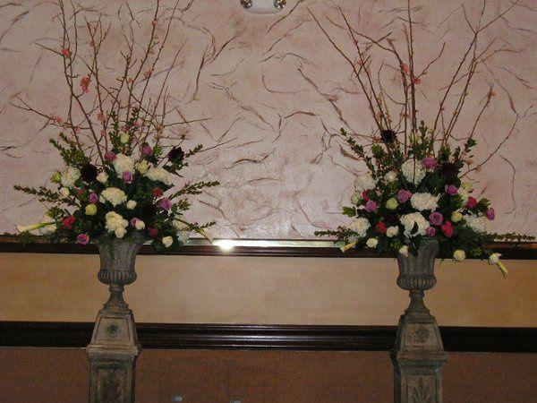 Tmx 1268366581833 179 Knoxville, TN wedding florist