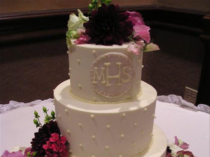 Tmx 1268366637130 181 Knoxville, TN wedding florist