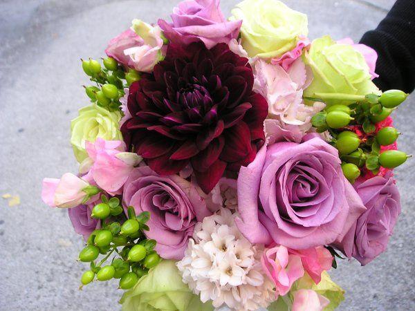 Tmx 1268366679426 183 Knoxville, TN wedding florist