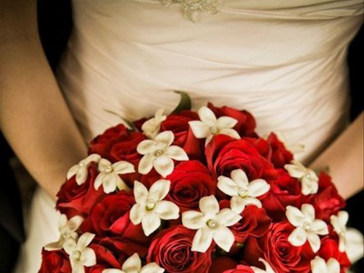 Tmx 1335055996200 Sandrasheih5 Knoxville, TN wedding florist