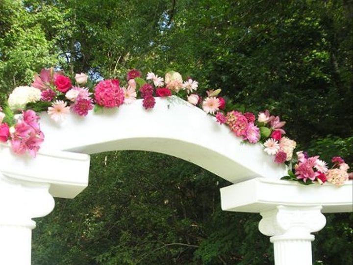 Tmx 1335056337790 041 Knoxville, TN wedding florist