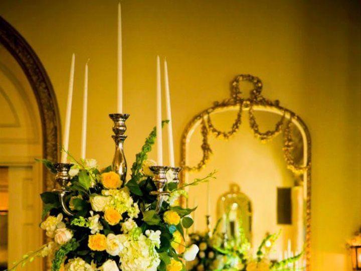 Tmx 1390061132056 Ambe Knoxville, TN wedding florist